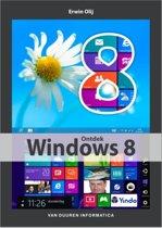 Ontdek! - Ontdek Windows 8