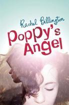 Poppy's Angel