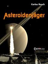 Asteroidenjäger