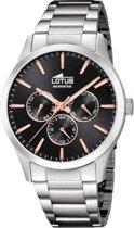 Lotus Mod. 18575/7 - Horloge