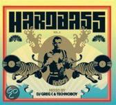 Hard Bass 5