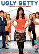 Ugly Betty-Season 2