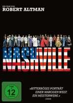 Tewkesbury, J: Nashville (import) (dvd)