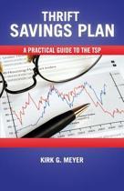 Thirft Savings Plan