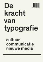 De kracht van typografie