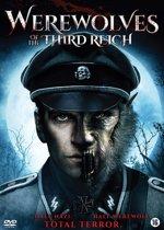 Werewolves of the Third Reich (dvd)