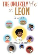The Unlikely Life of Leon