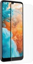 BeHello Huawei Y6 (2019) High Impact Glass