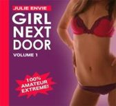 Girl Next Door/Volume 1