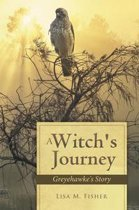 A Witch's Journey