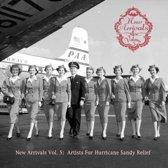 New Arrivals: Vol 5