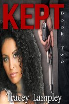 Kept: Book Two