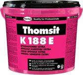 Thomsit PVC lijm K188 E Aquaplast 13 kg