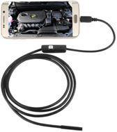 Endoscoop HD Camera - Android - 3,5 Meter - 7 mm kop