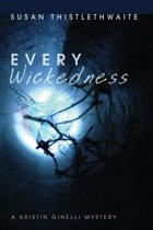 Every Wickedness