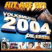 Hit Auf Hit/Volksmusik  04