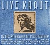 Live Kraut