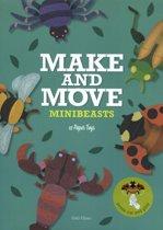 Make & Move