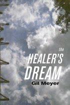 The Healer's Dream