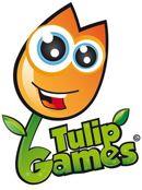 Tulip Games