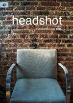 Headshot (Short)