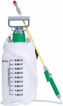 Onkruid bestrijding sproeier 5 liter