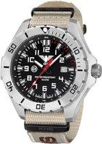 KHS Mod. KHS.LANS.NXTLT5 - Horloge