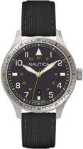 Nautica bfd A10097G Mannen Quartz horloge