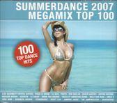Summer Dance Megamix Top 100