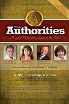 The Authorities - Linda Levesque