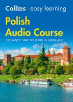Easy Learning Polish Audio Course