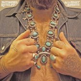 Nathaniel Rateliff & The Night Sweats (Deluxe editie)