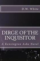 Dirge of the Inquisitor