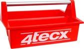 4Tecx Mobibox Gereedschapbak