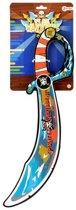 Toi-toys Foam Speelgoed Wapen: Zwaard