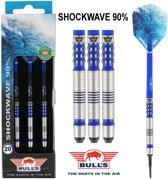 ST. Shockwave 90%