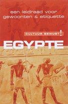 Cultuur Bewust! - Egypte