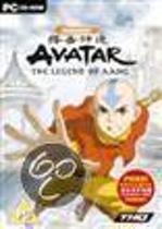 Avatar: De Legende van Aang - Windows