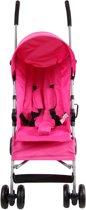 Cabino - Multi Buggy - Pink