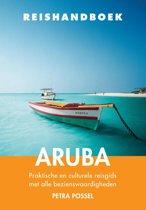 Reishandboek - Aruba