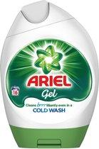 Ariel Gel