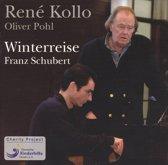 R. Kollo, Winterreise
