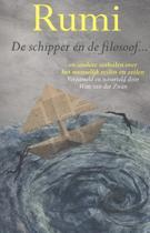 De schipper en de filosoof...
