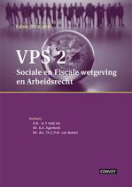 VPS 2 2014/2015 Theorieboek