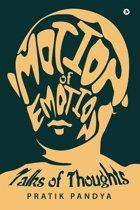 Motion of Emotion