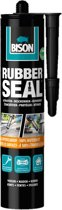 BISON RUBBER SEAL KOKER 310ML