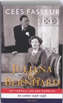 Juliana & Bernhard