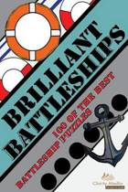 Brilliant Battleships