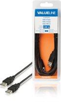Valueline VLCB60000B30 USB-kabel