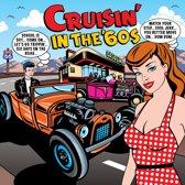 Cruisin' In The 60'S